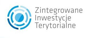 Ewaluacja systemu realizacji instrumentu ZIT w perspektywie finansowej UE na lata 2014-2020