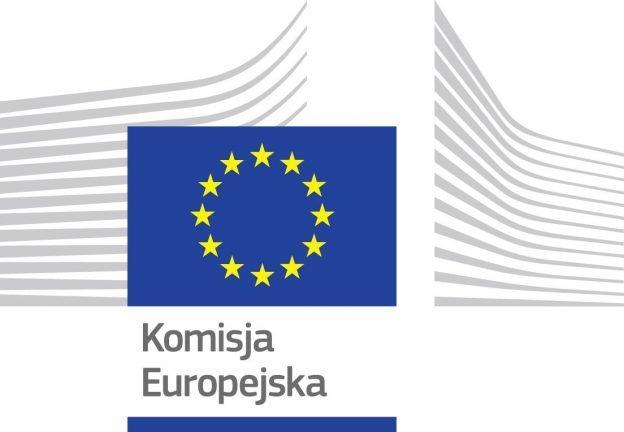 Różnice w wynagrodzeniach kobiet i mężczyzn – konsultacje społeczne Komisji Europejskiej